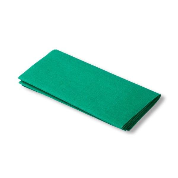Ljusgrön laglapp
