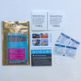 Tear-Aid Typ A