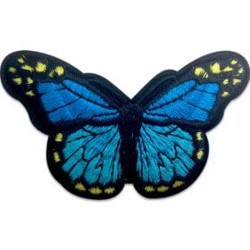 Blå-Gul