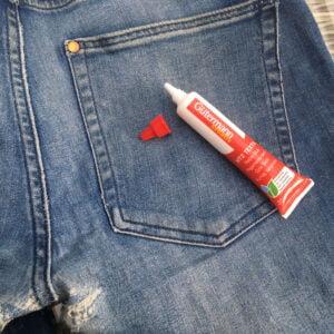 textillim jeans