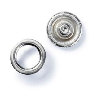 nittryckknappar verktyg 10 mm - prym