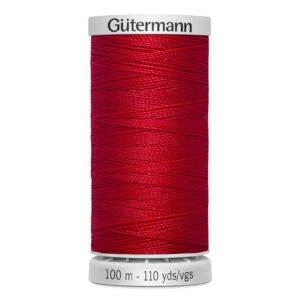 extra stark sytråd 156 - 100% polyester