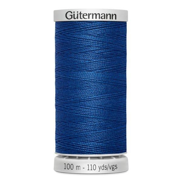 extra stark sytråd 214 - 100% polyester