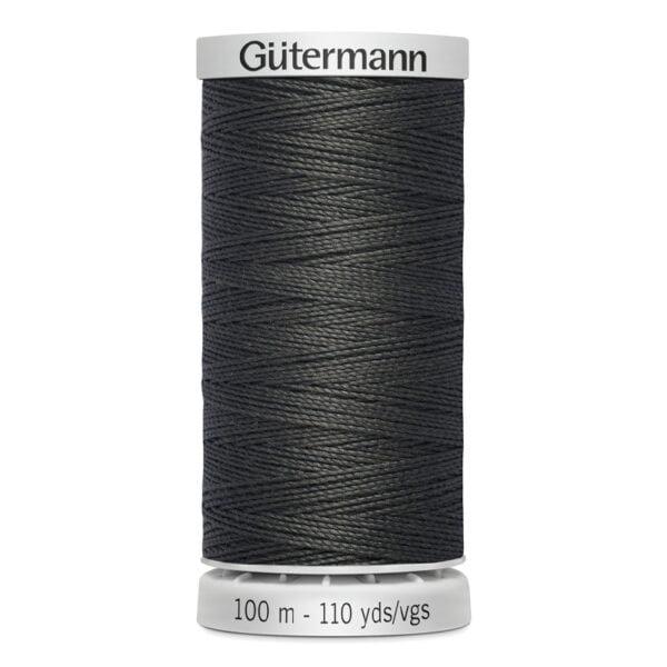 extra stark sytråd 36 - 100% polyester