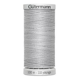 extra stark sytråd 38 - 100% polyester