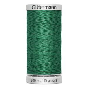 extra stark sytråd 402 - 100% polyester