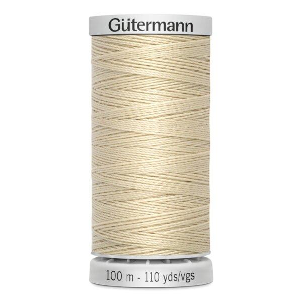 extra stark sytråd 414 - 100% polyester
