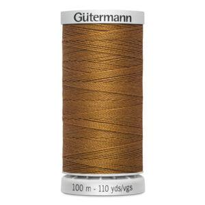 extra stark sytråd 448 - 100% polyester