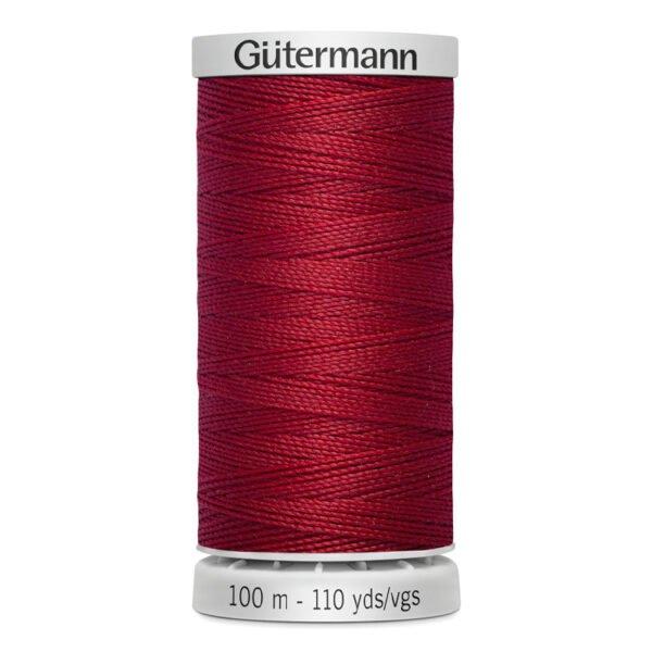 extra stark sytråd 46 - 100% polyester