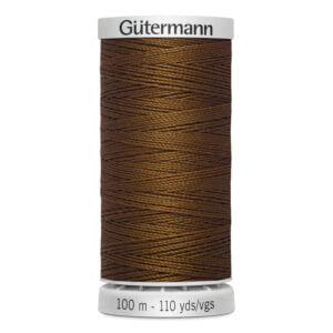 extra stark sytråd 650 - 100% polyester