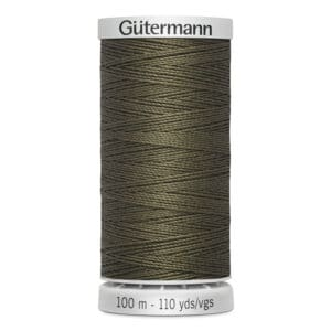 extra stark sytråd 676 - 100% polyester