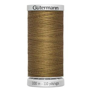 extra stark sytråd 887 - 100% polyester