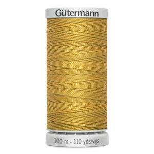 extra stark sytråd 968 - 100% polyester