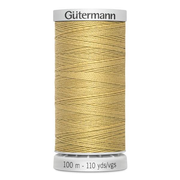 stark sytråd 893 polyester gütermann