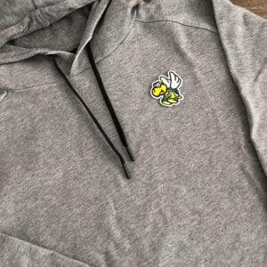 koopa paratroopa super mario tygmärke tröja