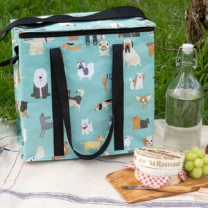 picknick väska