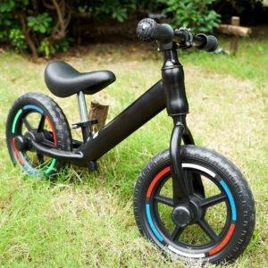 reflex för små cykeldäck
